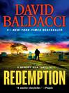 Redemption [EBOOK]